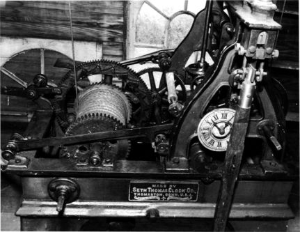 clockworks_a.jpg